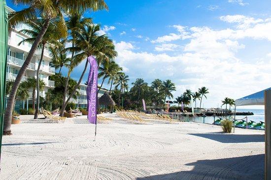 Postcard Inn Beach Resort & Marina at Holiday Isle-billede