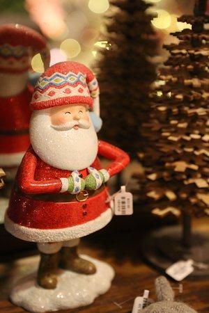写真Tannenbaum Holiday Shop枚