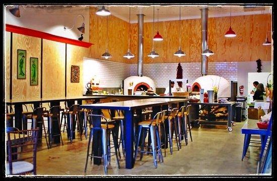 industrial eats buellton restaurant bewertungen telefonnummer fotos tripadvisor