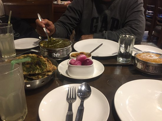 punjab restaurant raipur restaurant reviews phone number photos tripadvisor