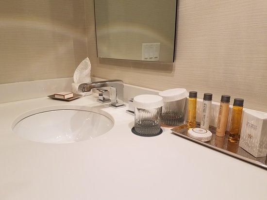 ARLINGTON HOTEL $175 ($̶2̶2̶5̶) - Updated 2019 Prices & Reviews