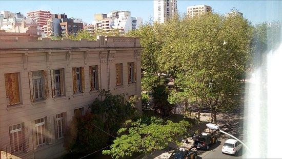 Hotel 15 de Mayo: IMG_20161126_174558_large.jpg