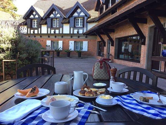 Hotel L'Auberge: photo2.jpg