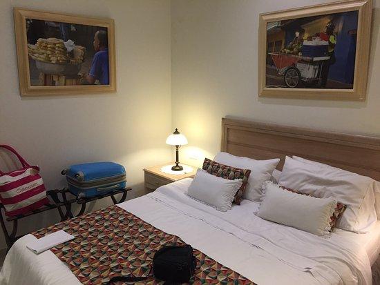 Casa La Fe - a Kali Hotel : photo6.jpg