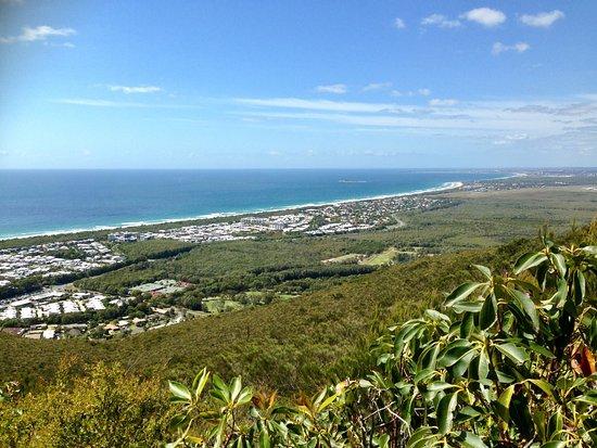 Coolum Beach, Australien: photo3.jpg