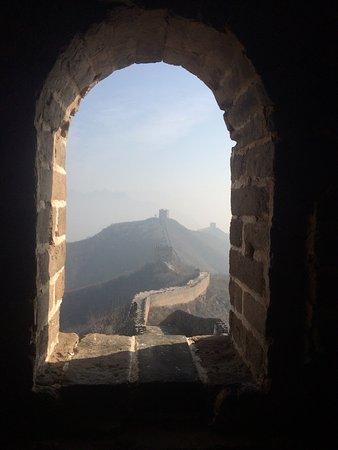 Luanping County, Kina: photo0.jpg