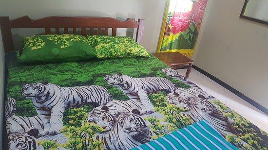 Ijen Bondowoso Home Stay