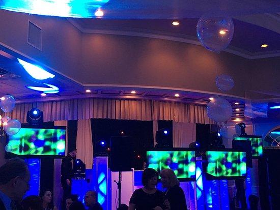 Dance Express Staten Island Website