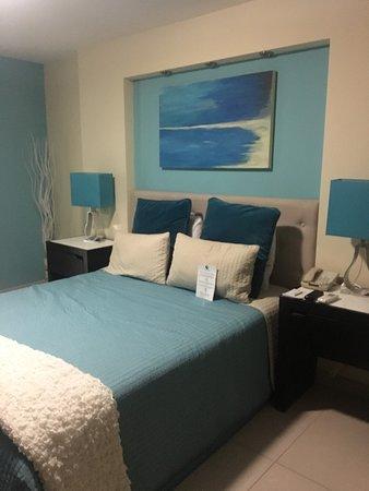 Hotel Cortez: photo2.jpg