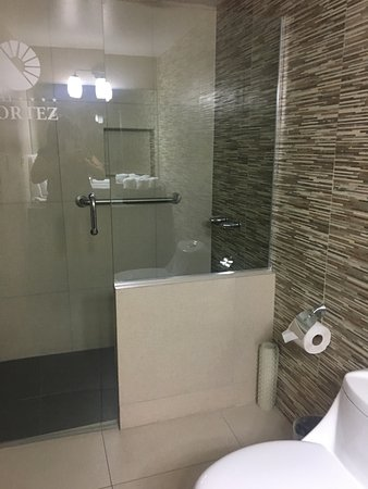 Hotel Cortez: photo3.jpg