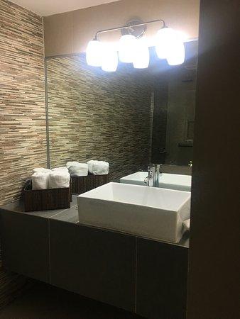 Hotel Cortez: photo4.jpg