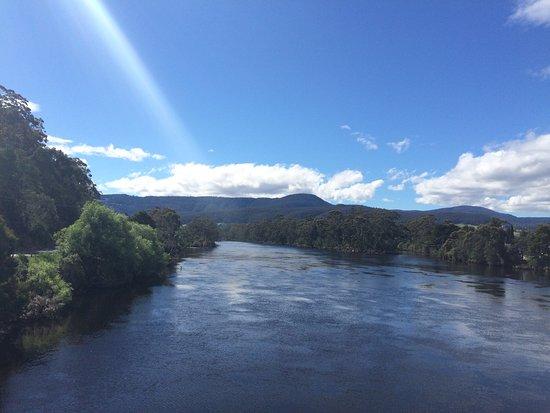Huonville, Australia: photo0.jpg