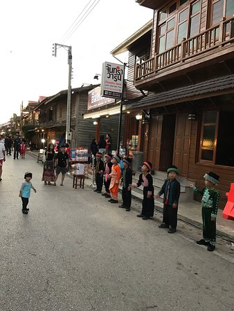Chiang Khan, Thailand: photo8.jpg
