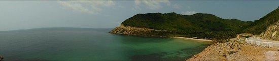 Kien Giang, Vietnam: Đảo Nam Du