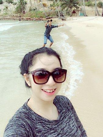 Kien Giang Province, Vietnam: Đảo Nam Du