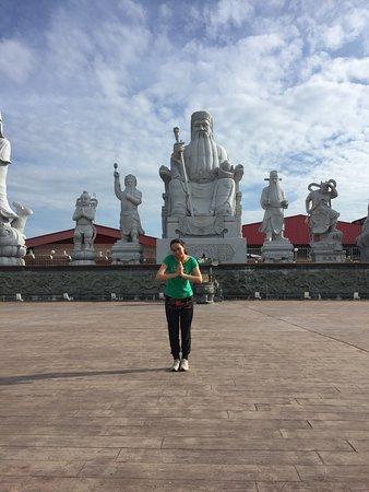 Sitiawan, Malaysia: photo0.jpg