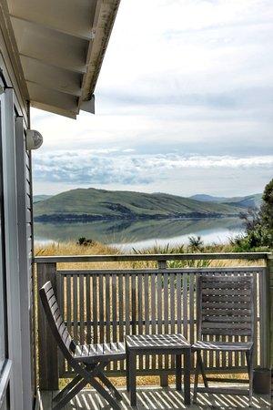 Foto de Waikawa