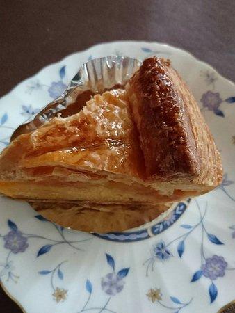 Namerikawa Photo