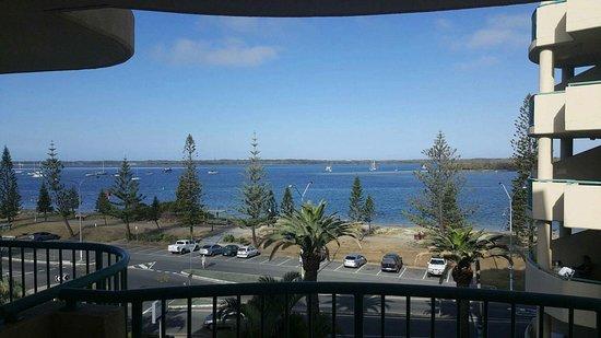 Biggera Waters, Austrália: received_1836141013334825_large.jpg