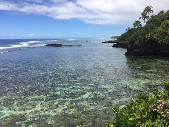 To Sua Ocean Trench: photo1.jpg