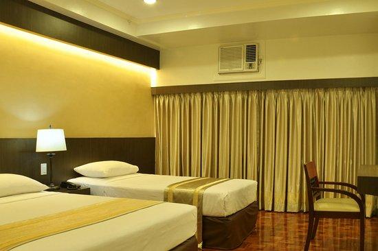 Photo of Richville Hotel Mandaluyong