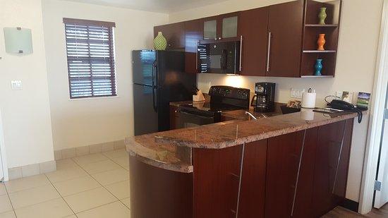 MarBrisa Carlsbad Resort: 20161127_082842_large.jpg