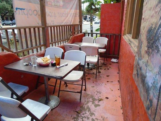polvos picture of polvos mexican restaurant austin tripadvisor