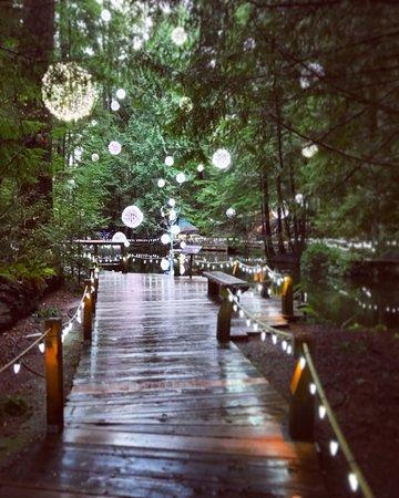 Vancouver Utara, Kanada: photo4.jpg