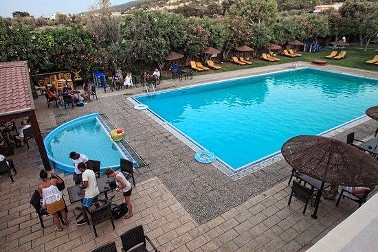 Vallian Village Hotel Foto