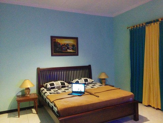 Tanjung Asri Hotel