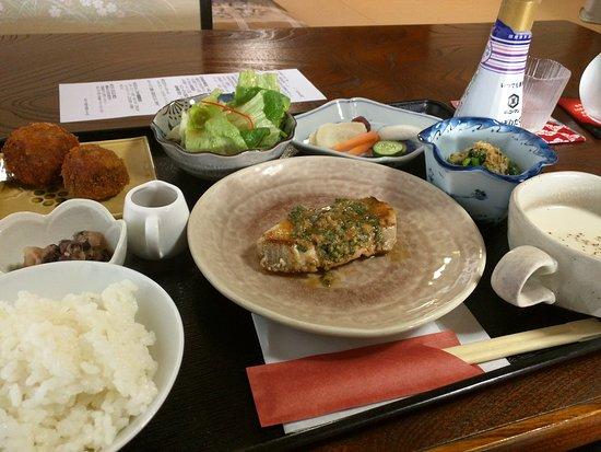 Noda, Japan: IMG_20160406_120946_large.jpg