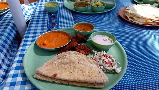 daryasarang beach resort malvan maharashtra lodge reviews photos rate comparison tripadvisor