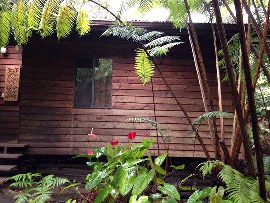 Volcano Inn: photo2.jpg