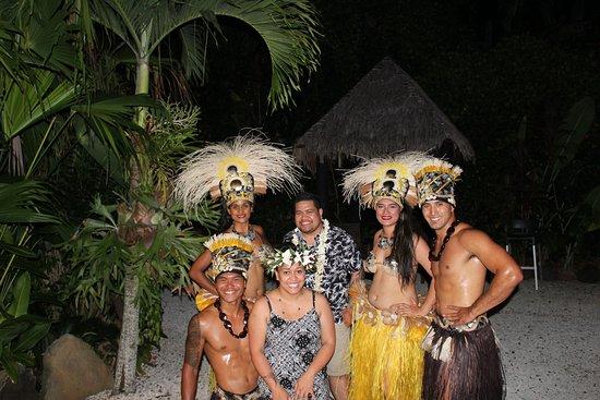 Muri, Cookinseln: IMG_2781_large.jpg