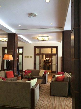 Grande Hotel Campos do Jordao: photo0.jpg
