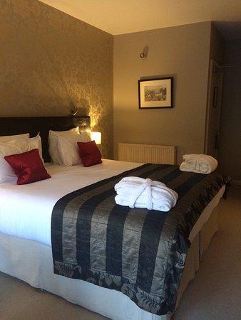 Rothay Garden Hotel: photo4.jpg