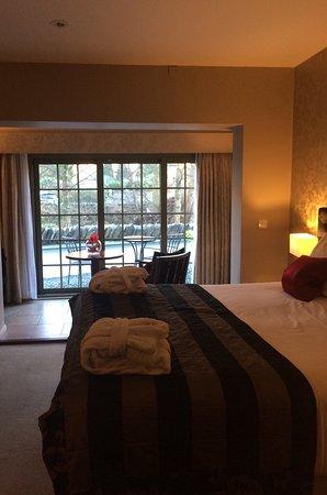 Rothay Garden Hotel: photo5.jpg