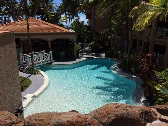 Alassio Palm Cove: photo4.jpg