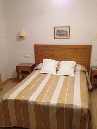 Hotel Goartin : photo0.jpg