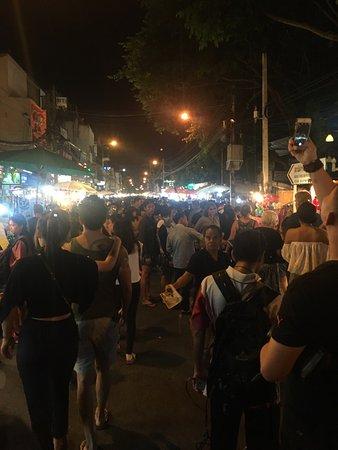Provincia di Chiang Mai, Thailandia: photo0.jpg