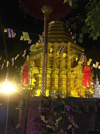 Provincia di Chiang Mai, Thailandia: photo1.jpg