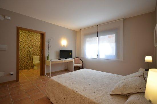 Hotel VIDA Seixalvo