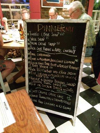Cafe Des Arts: IMG_20161127_200329949_large.jpg