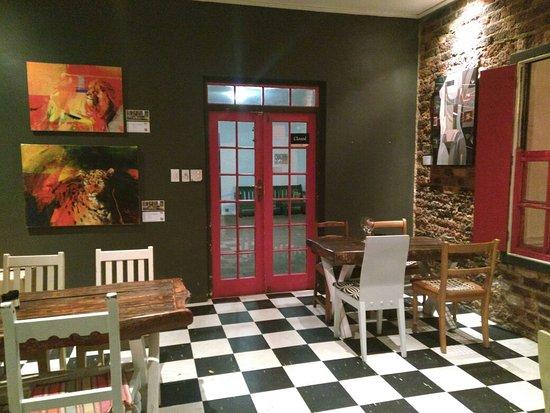Cafe Des Arts: IMG_20161127_205808782_large.jpg