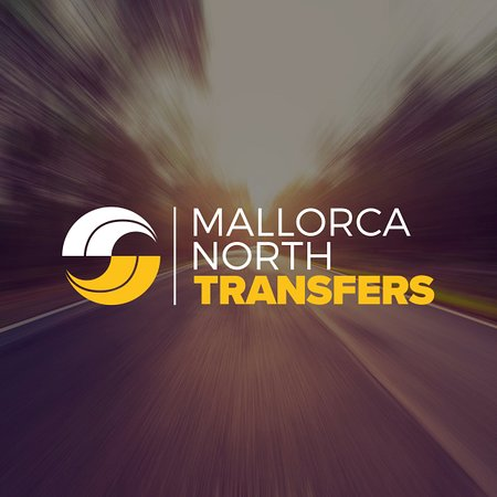 ‪Mallorca North Transfers‬