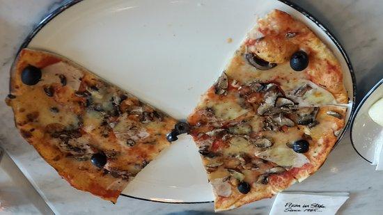 Pizza Marzano : 20160922_132746_large.jpg