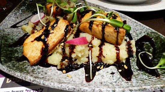 nafis beersheba hevron rd restaurant bewertungen telefonnummer fotos tripadvisor