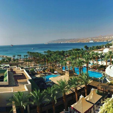 Herods Palace Hotel Eilat: photo1.jpg