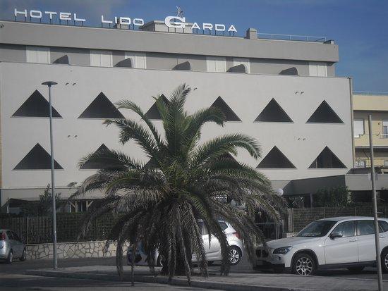 호텔 리도 가르다 사진