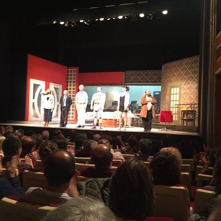 Teatro La Latina: photo0.jpg